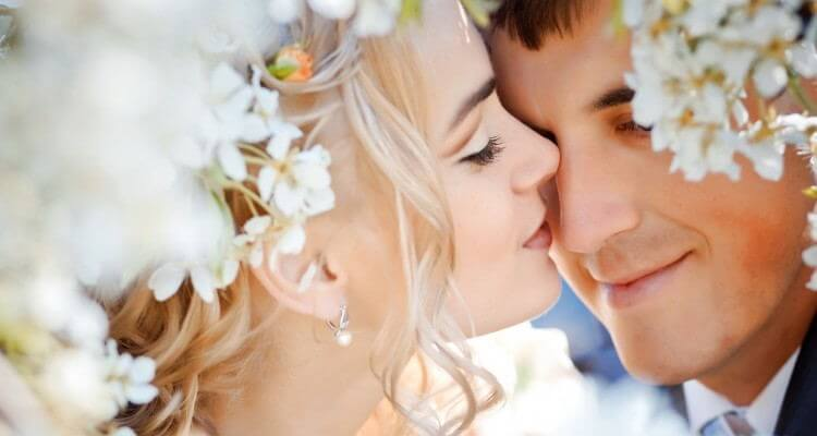 Marriage Secrets Nobody Told You